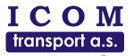 ICOM transport a.s.
